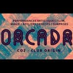 orcadr-soiree-electro