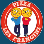 pizza-les-frangins
