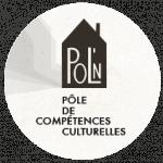 poln-nantes
