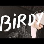 soirée Birdy