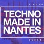 techno-made-in-nantes-1