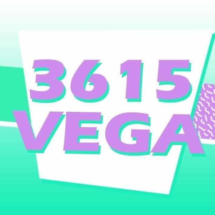 36-15 Vega