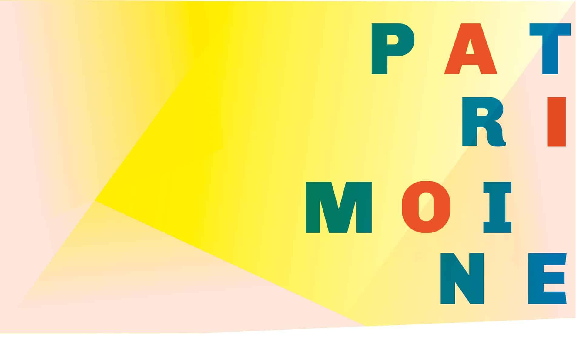 Journees Du Patrimoine 2017 Programme A Nantes Bigcitylife