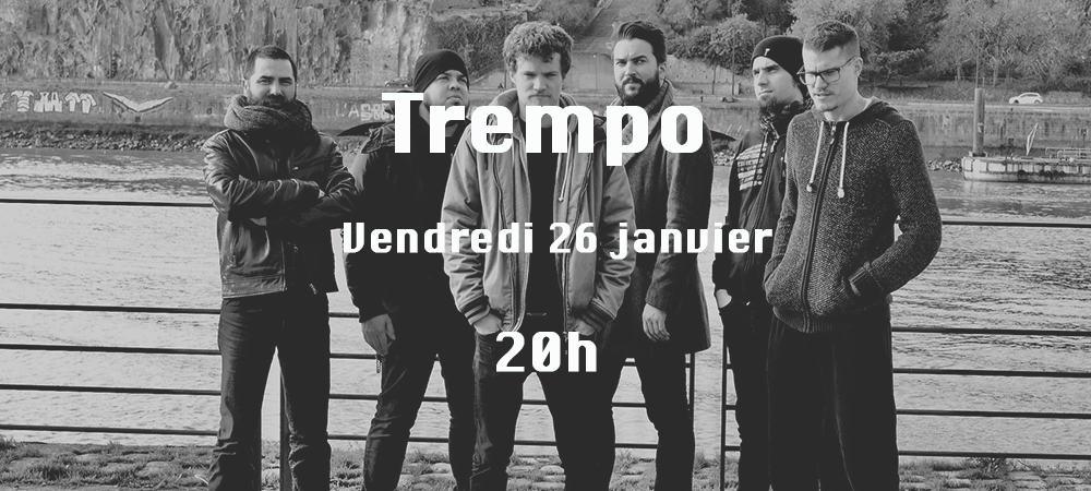 Café-concerts_Trempo
