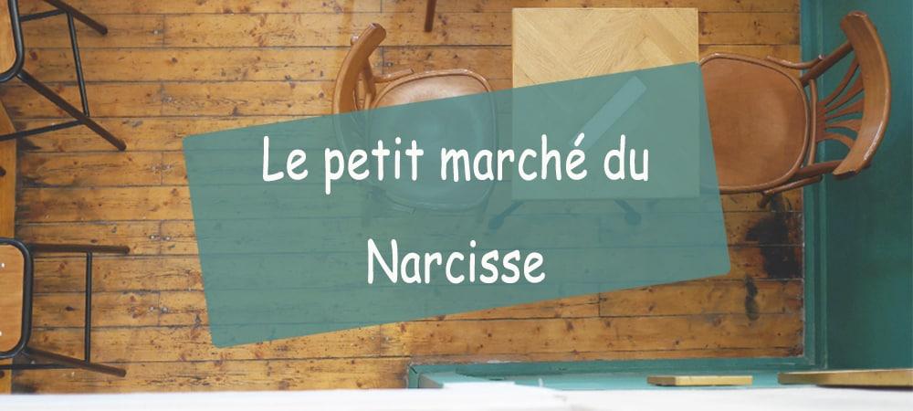 Le Narcisse