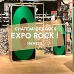 expo rock