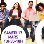 forum jobs ete nantes