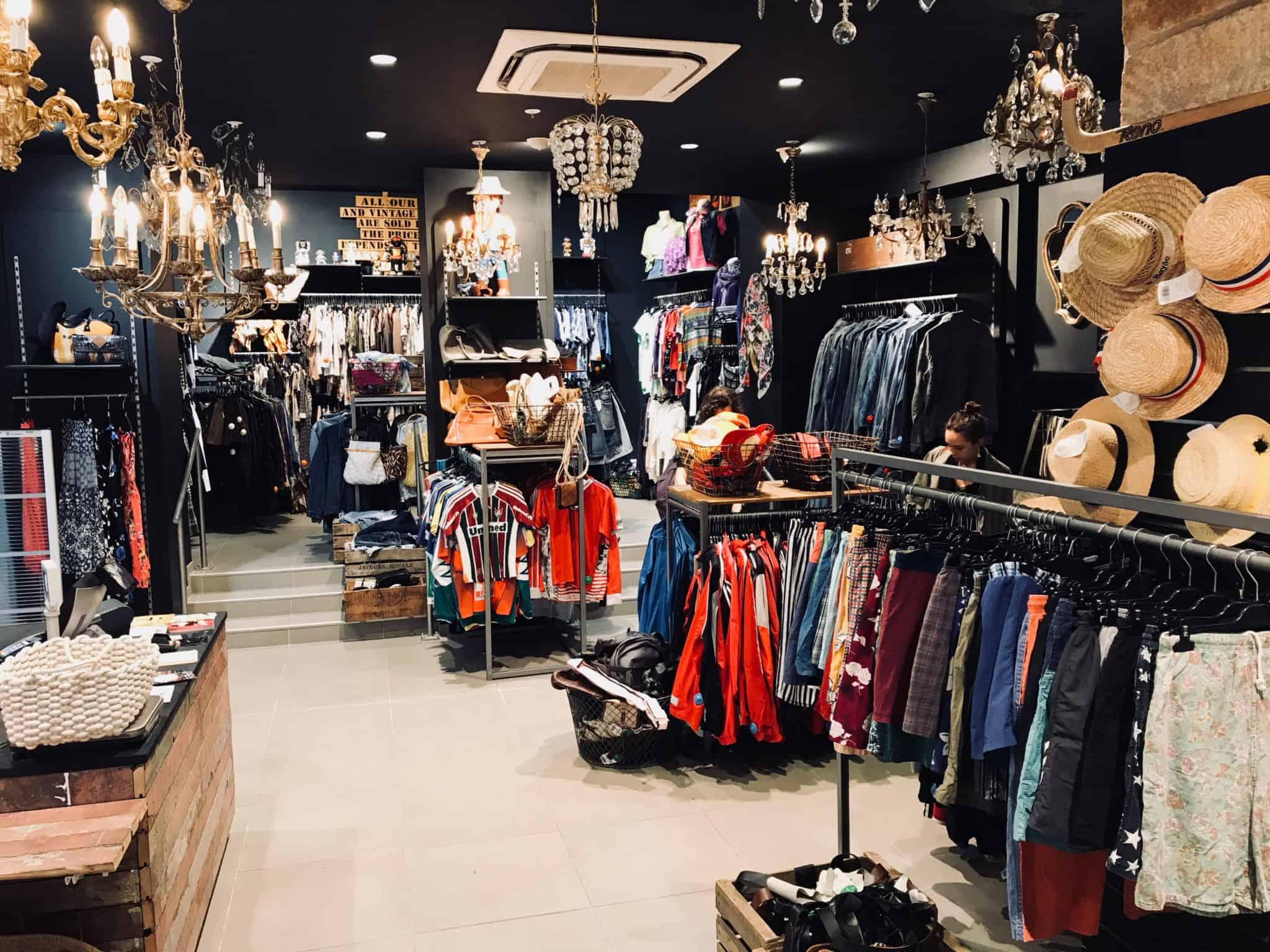 kilop shop