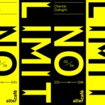 altercafe