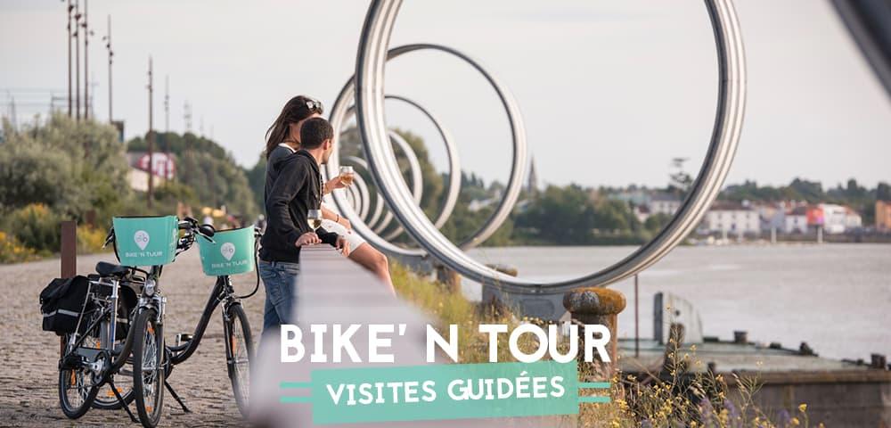 bike n tour