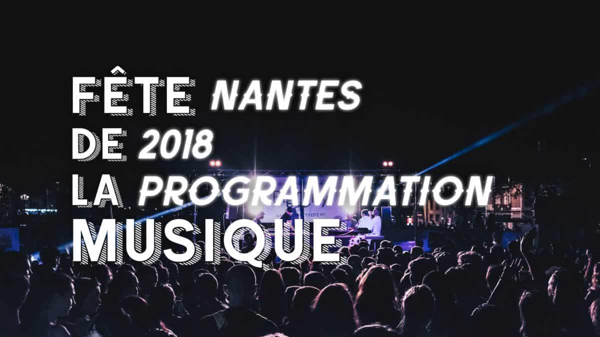 fête de la musique 2018 bigcitylife