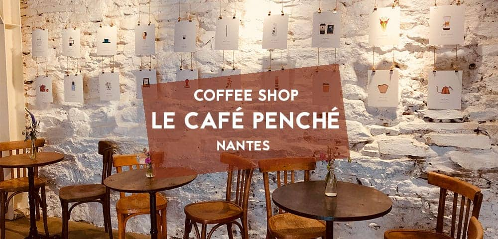 cafe penche