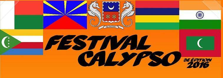 festival calypso
