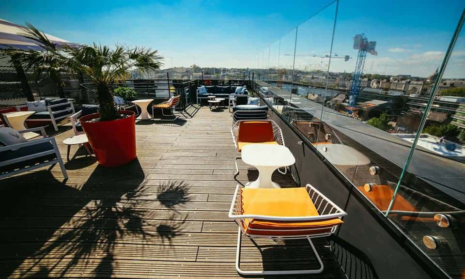 vertigo nantes 2019 meilleurs spots feu d'artifice nantes fete nationale 14 juillet 2019