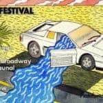 futur festival