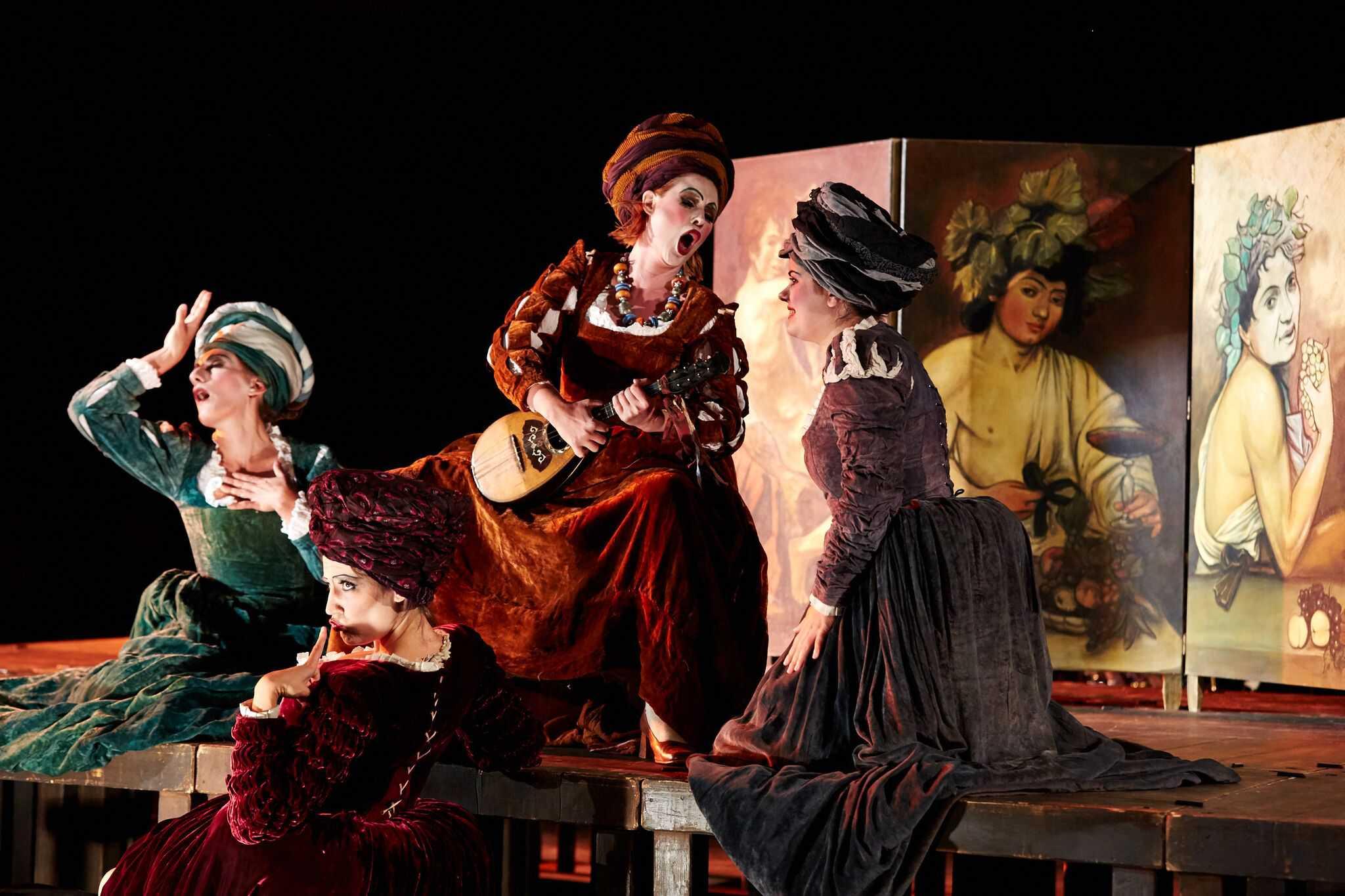 theatre graslin