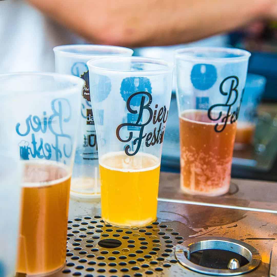 bierfest 2018