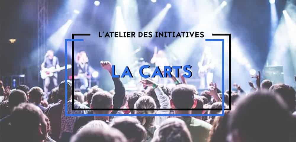 carts atelier des initiatives 1