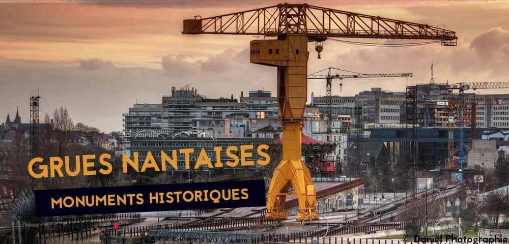 grues nantes monuments historiques 2