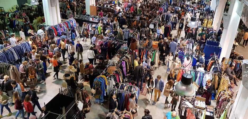 marché vintage2