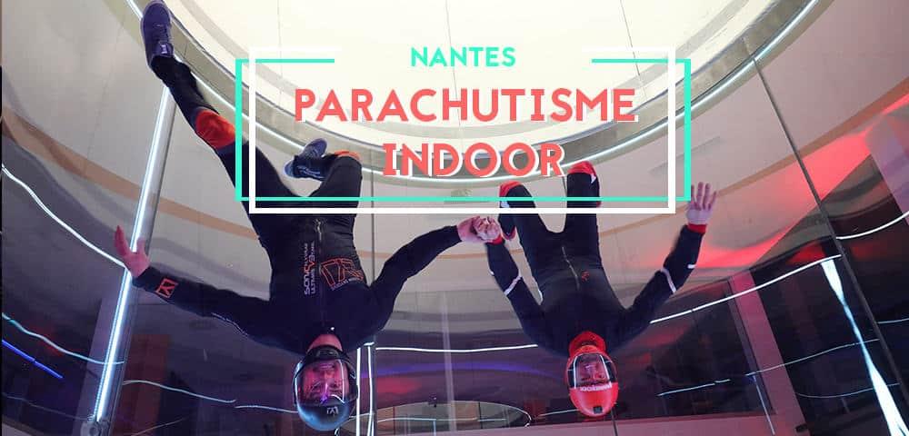 parachutisme fr