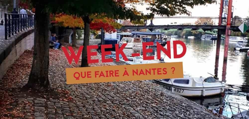 5 Bonnes Raisons De Visiter Le Jardin Des Plantes De Nantes