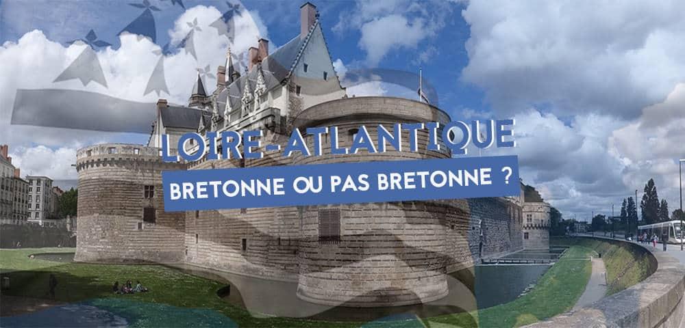la loire atlantique a la bretagne referendum