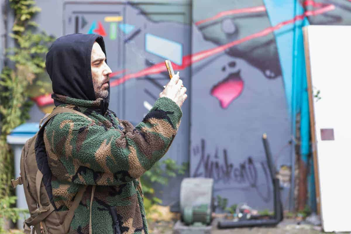 festival hip opsession nantes 2019 qg ©JeremyJehanin 1