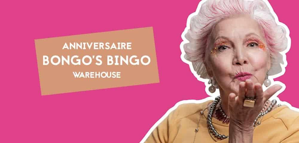 bongos bingo au warehouse nantes