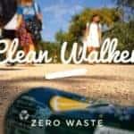 cleanwalker rammasage nettoyage citoyen nantes