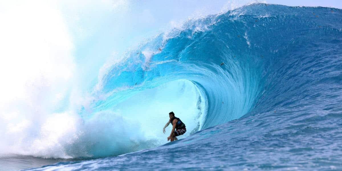 erratum-surf-park-nantes