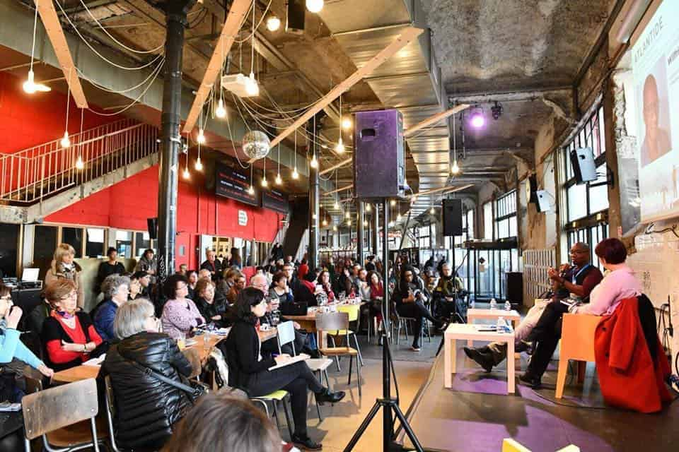 festival atlantide nantes 2019 lieu unique