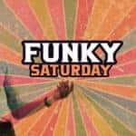 rond point funky saturday
