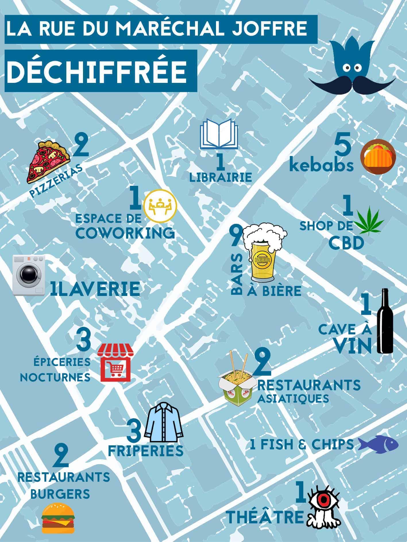 rue marechal joffre nantes dechiffree 2019 2