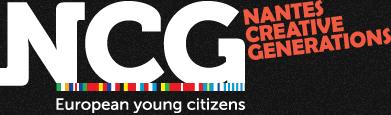 NCG Nantes