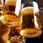 biere la moins cher deurope nantes 2019