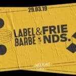labelbarbe.safeplace.nantes.
