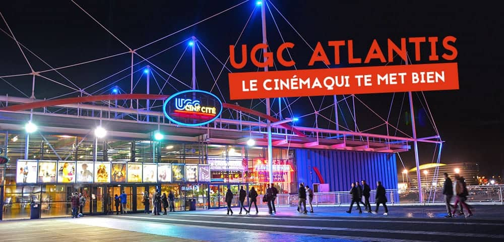ugc atlantis cinema nantes avant-premieres