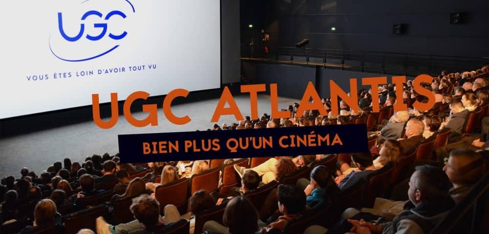 ugc-atlantis-nantes