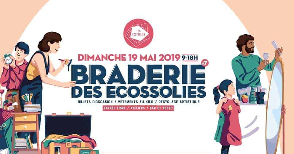 Braderie-ecossolies.7.solilab