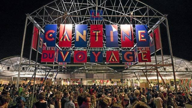 cantine-Voyage.a.Nantes-ouverture