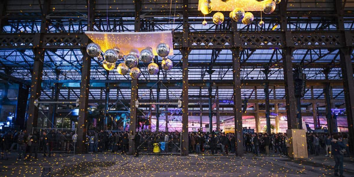 festival scopitone 2019 stereolux nantes 1