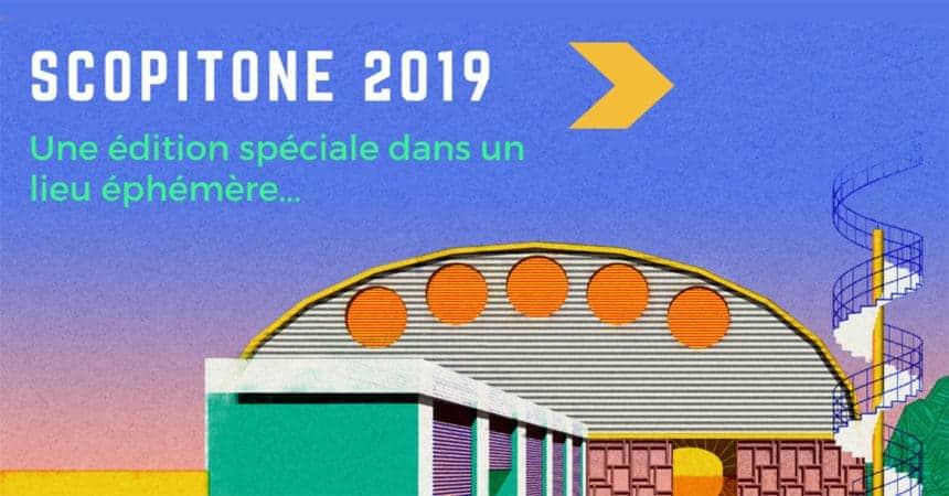 festival scopitone 2019 stereolux nantes