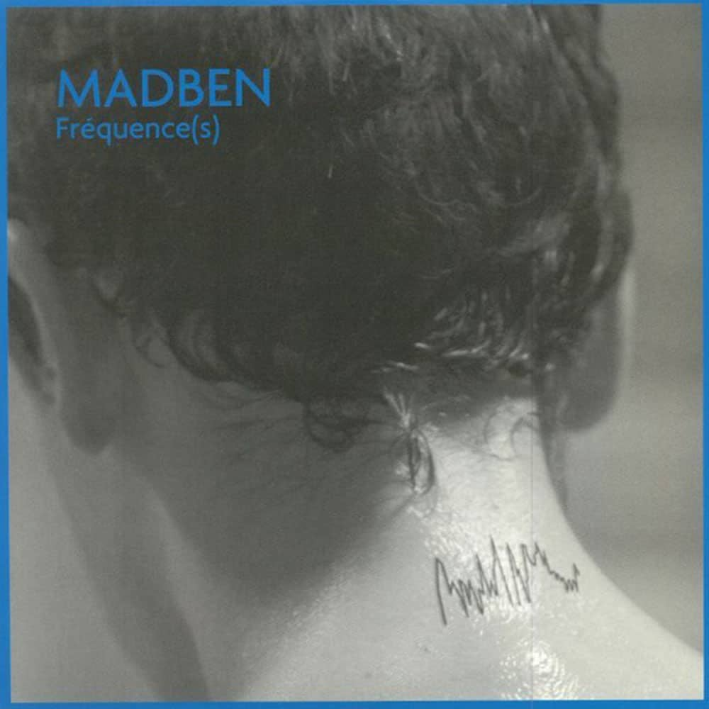 madben-nantes-turbulences