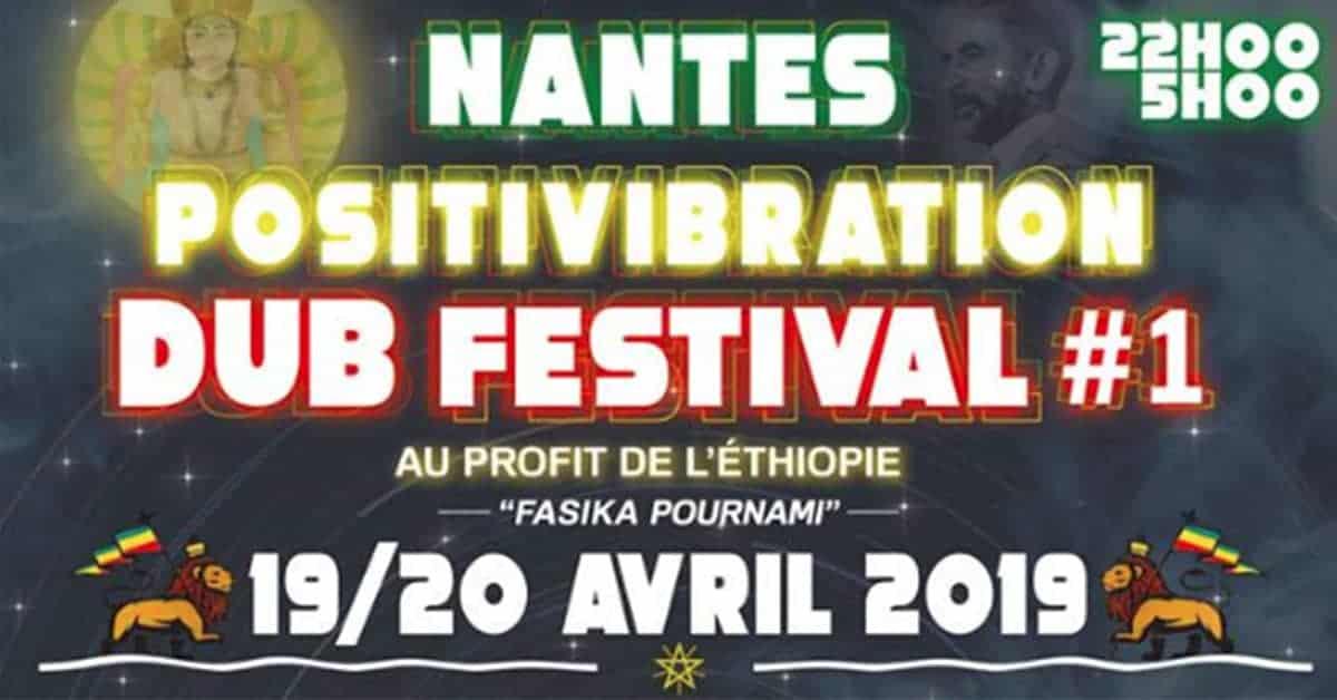nantes positivibration dub festival 2019 au macadam