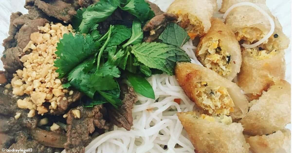 top bobuns nantes restaurant nantes-asie