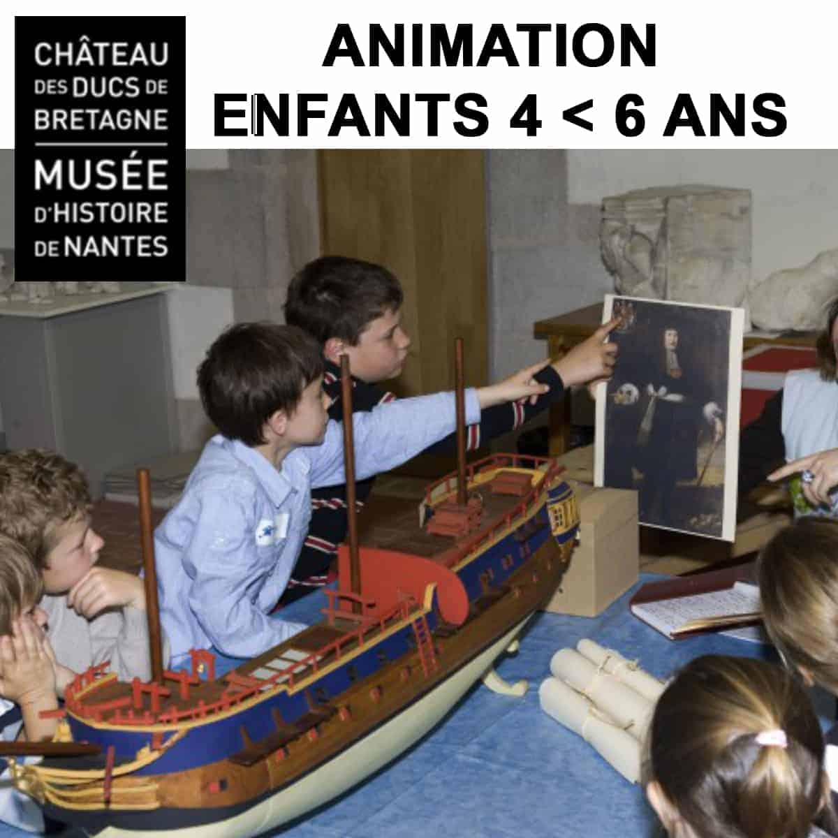 nantes-ANIMATION-CHATEAU-ENFANT-4-6-ANS