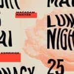 Lunacy-Macadam-soiree