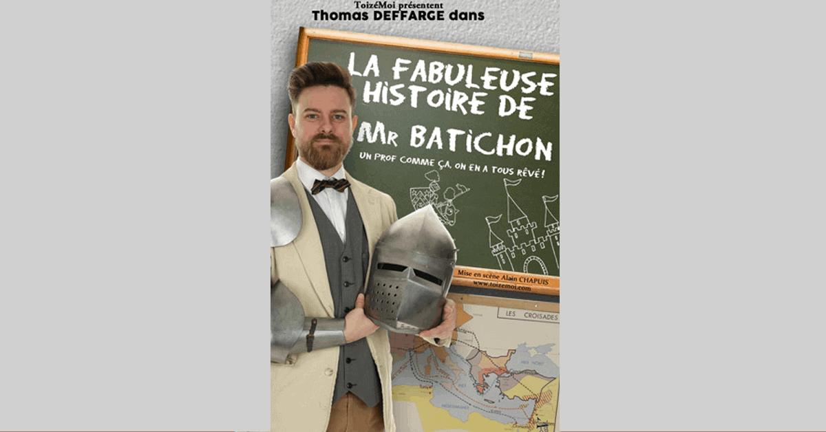 Mr-Batichon theatre de poche graslin