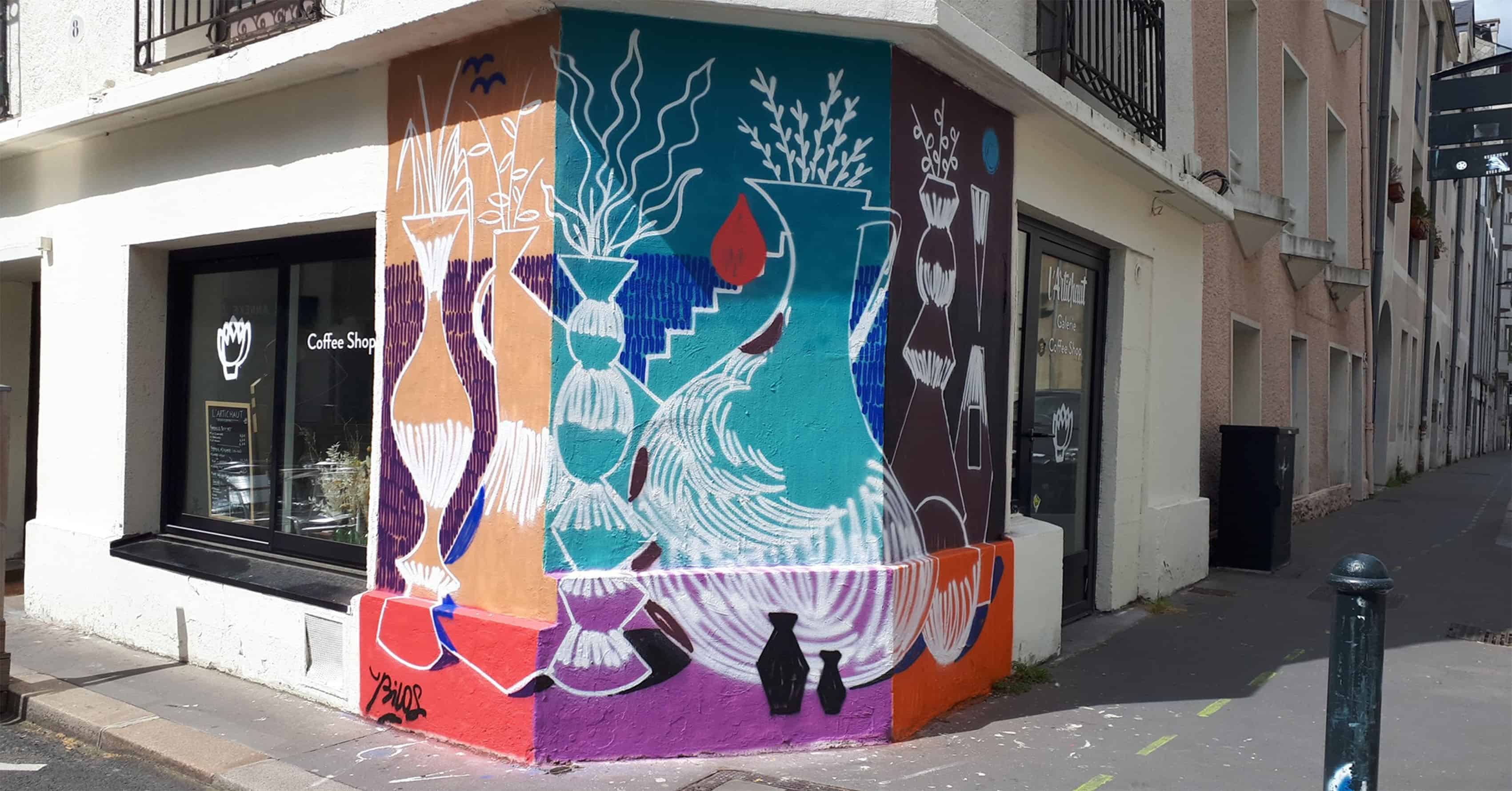 artichaut-atelier-ecriture-nantes-2019-plumes-etc